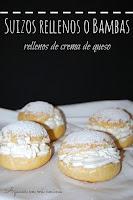 http://azucarenmicocina.blogspot.com.es/2016/01/suizos-rellenos-o-bambas-asaltablog.html