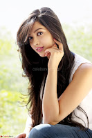 Digangana Suryavanshi   Beautiful TV Show Actress Portfolio ~  Exclusive 11.jpg