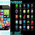 Comment Désinstaller Une Application Android Par Défaut | Système smartphone et tablette