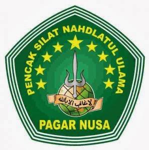 Mars Dan Hymne Pagar Nusa Wengkercom Info Ponorogo Dan