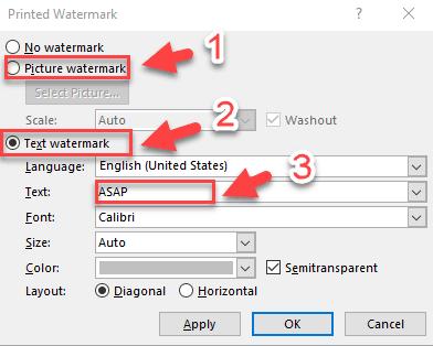 pdf-file-par-watermark