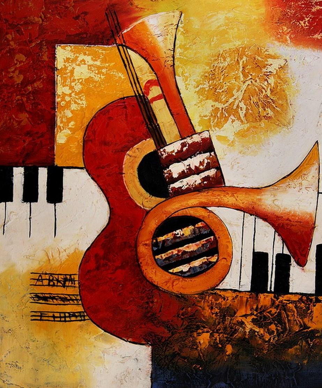 cuadros-modernos-con-inrumentos-musicales+(2).jpg