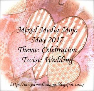 http://mixedmediamojo.blogspot.ca/