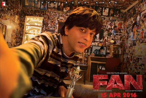 fan first day collection