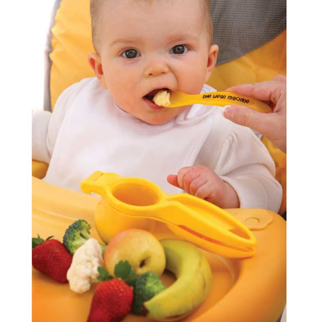 Menu Makan Yang Sempurna Untuk Tumbuh Kembang Buah Hati. Ibu-ibu Bisa Coba Di Rumah