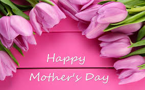 Happy Mom Images