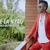 Download New Video : Bonge La Nyau ft Baraka Da Prince - Homa Ya Mapenzi { Official Video }