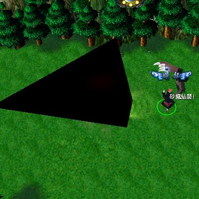 naruto castle defense 6.0 Sasori Iron Sand.Cones