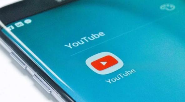 Cara Cepat Hapus Semua Komentar Youtube