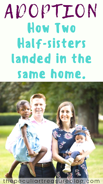 adoption-how-two-half-sisters-landed-in-the-same-adoptive-home