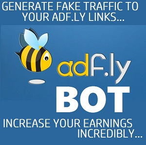 adf ly download free