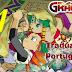 DOWNLOAD!! Grandia - PT-BR PS1
