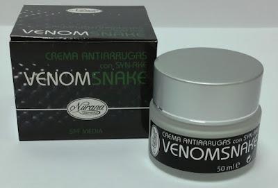 crema-veneno-serpiente