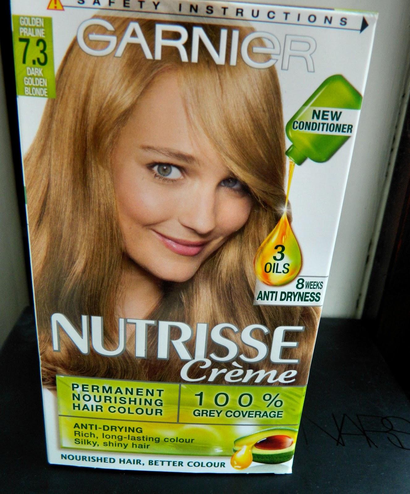 Best Hair Color Brand For Dark Blonde Labzada T Shirt