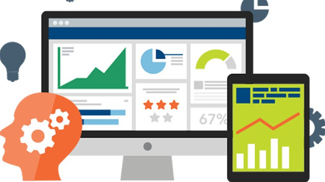 Google AdWords For Small Business - free udemy course