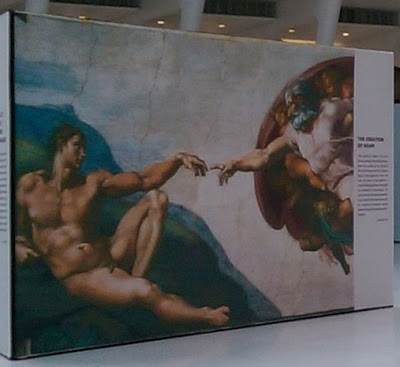http://faithfulinthe8th.blogspot.com/2017/06/sistine-chapel-images-wtc.html