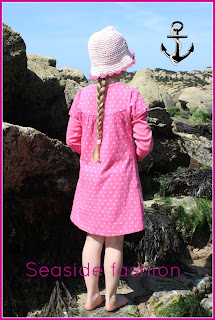 Girls-fashion-seaside-daughter-Joules