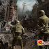 Rumores apontam Call of Duty World War 2 para Nintendo Switch