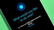 Cara Menginstal Cortana Di Semua Jenis Hp Android