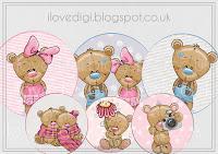 https://www.etsy.com/listing/543554670/cute-teddy-bear-baby-boy-baby-girl?ref=shop_home_active_18