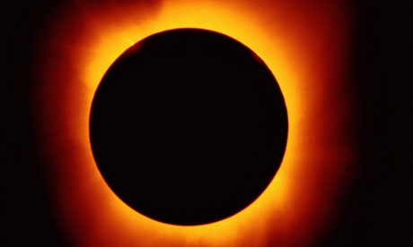 solar eclipse 2016 live streaming