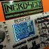 XOR Electronics prezentuje NERDSEQ na Superbooth 2018