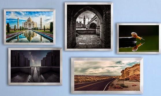 بيع صورك على الانترنت على الانترنت بسهولة وبأسعار عالية جدا .