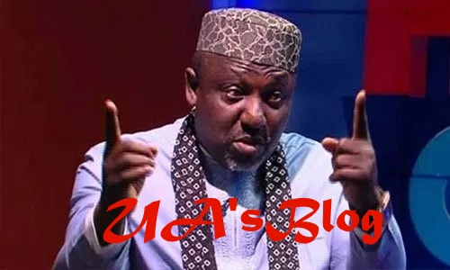 'Create Ministry of Inter-Religious Affairs' – Okorocha tells Nigerian govt