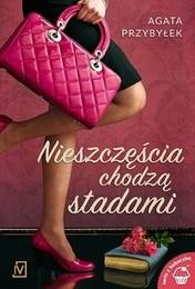 http://lubimyczytac.pl/ksiazka/275053/nieszczescia-chodza-stadami