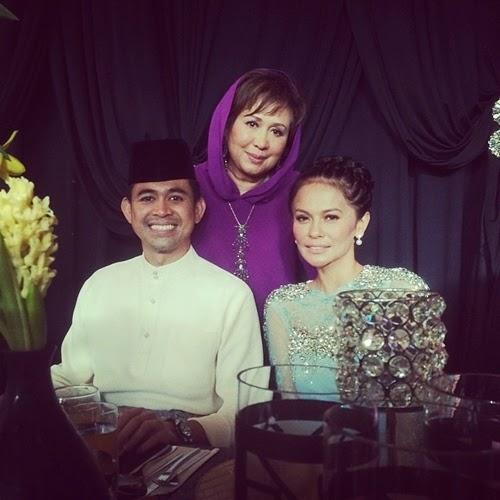 http://selongkar10.blogspot.com/2014/09/15-imbasan-perkahwinan-artis-di.html