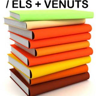https://laslecturasdemrdavidmore.blogspot.com.es/2014/09/los-100-libros-mas-vendidos-del-mundo.html