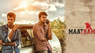 Maatram – New Tamil Short Film 2018
