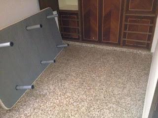 piso en venta ronda vinatea castellon dormitorio