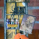 http://capricorncrafts.blogspot.co.uk/2013/10/trick-or-treatand-little-bit-spooky.html