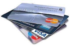 Cara Melihat Transaksi Kartu Kredit Mandiri