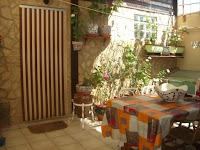 casa en venta calle jerica almazora  terraza