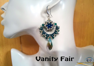 https://www.etsy.com/it/listing/548744772/vanity-fair-earrings-pdf-beading?ref=listing-shop-header-1