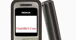 Download Free Nokia 1200 Flash file. if your device is dead, auto restart any option is not working properly you need flash your device.