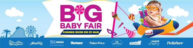 http://www.lazada.com.my/big-baby-fair/