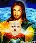 Bài Nhận Định Đúng Nhất Về Sứ Điệp Từ Trời