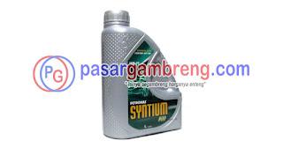 Beli Petronas Syntium 800