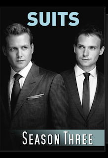 suits season 3 folder icon by enfieldkay d6j5alw edit