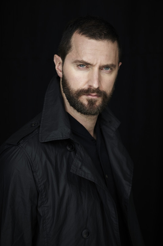 Richard Armitage Lands Next Movie Role