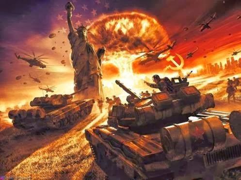 https://3.bp.blogspot.com/-ULIA6WYcEYQ/WAqB_LWmsfI/AAAAAAAAPgY/eHJwZVsXUvYLqLvJ6HANY3qIwGzNqVWPQCLcB/s1600/guerra-nuclear.jpg