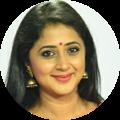 kanihashyam_image