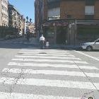 http://www.patypeando.com/2016/12/fotografia-de-una-calle.html