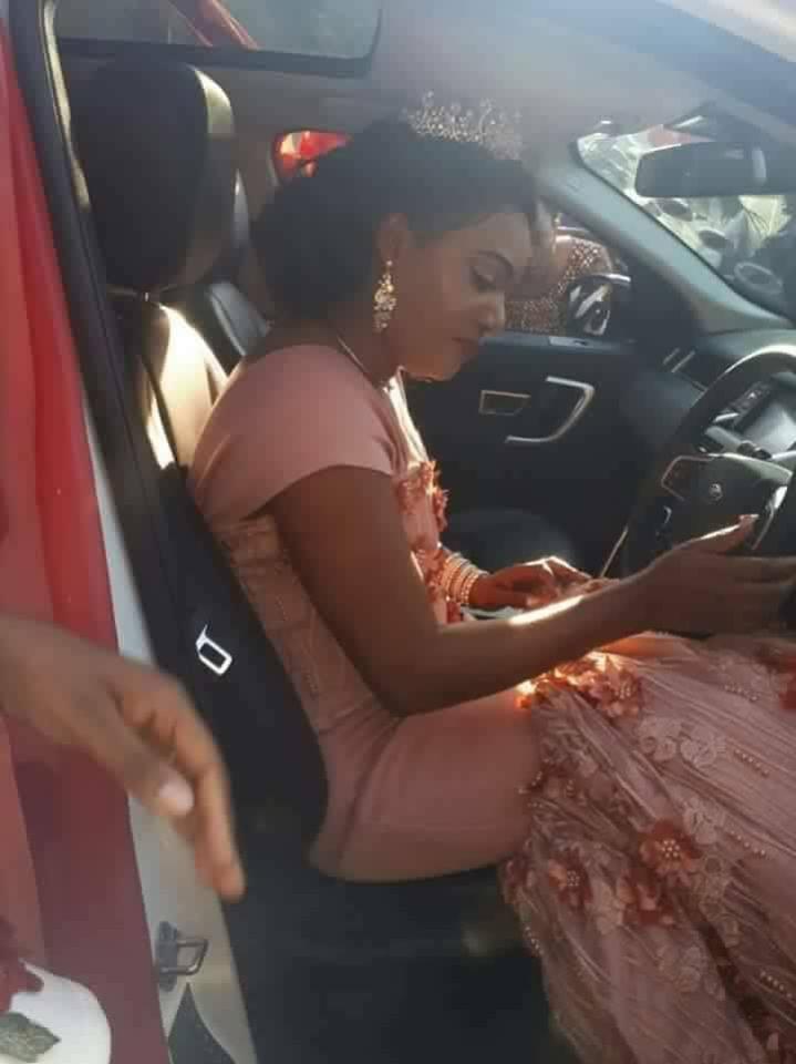 Local Dating Kitwe