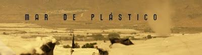 Sinopsis del capitulo de Mar de plastico del lunes 24 de octubre