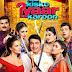 Kis Kisko Pyaar Karoon Movie Dialogues, Watching Movie Status