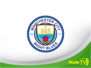 Live Streaming Manchester City